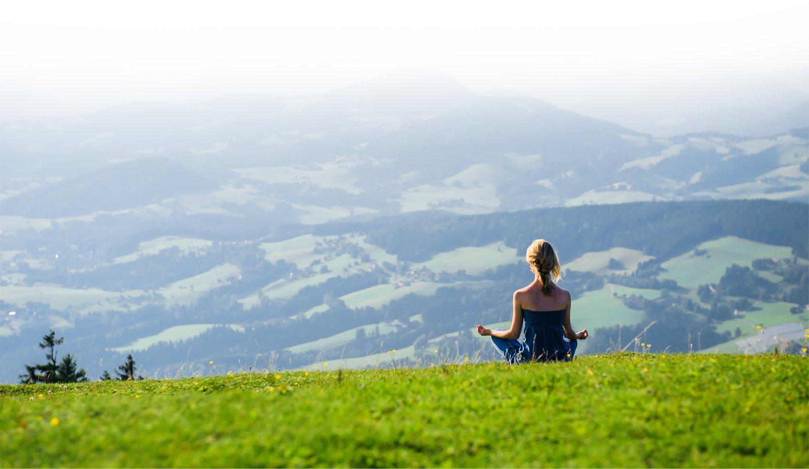 Фитнес центры пермь йога
